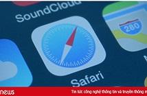 Phiên bản iOS 11: Safari sẽ loại bỏ link AMP của Google thành link gốc khi chia sẻ