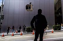 Apple tạm ngừng phát triển xe tự lái, hàng chục kỹ sư nghỉ việc