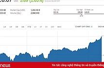 Cổ phiếu Apple lập kỷ lục sau khi thông báo ra mắt iPhone vào ngày 12/9