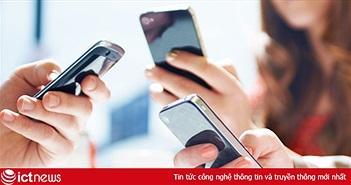 Hôm nay, Viettel, MobiFone và VinaPhone bất ngờ quay lại khuyến mại 50% thẻ nạp