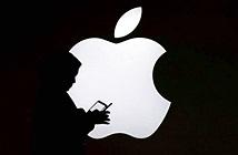 Apple có thể công bố loạt iPhone mới vào ngày 12/9