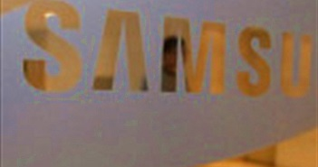 Samsung nằm trong nhóm cổ phiếu công nghệ tệ nhất thế giới