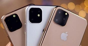 """Rộ tin đồn về ngày bán ra iPhone 11, iFan """"lót dép"""" chờ đợi"""