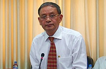 Chủ tịch MobiFone: Đổi tên thành Tổng công ty không phải để oai