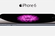 Đặt mua ngay iPhone 6, iPhone 6 Plus tại shop.viettel.vn và BankPlus
