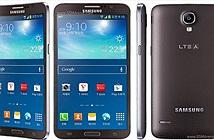 Samsung sẽ đẩy mạnh các dòng smartphone tầm trung và giá rẻ
