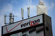 LTE Direct và LTE Broadcast: Công nghệ không dây tiềm năng