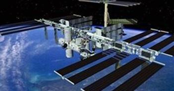 Trên biển Đông: Đài Loan dùng vệ tinh khảo sát địa chất đáy biển