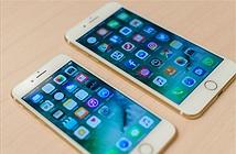 Đã có người chịu đổi tên thành iPhone Bảy để lấy... iPhone 7 miễn phí