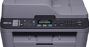 Tính năng bảo mật ảnh hưởng đến quyết định mua máy in của DN