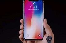 """NÓNG: iPhone X sẽ """"phản chủ"""" thành cơn ác mộng với Apple?"""