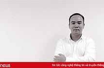 9x mở trang đánh giá phim, mơ về cộng đồng mê phim lớn nhất Việt Nam