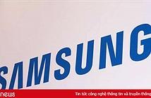 Samsung công bố ba CEO mới và lợi nhuận kỉ lục