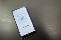 Trình duyệt Samsung Internet (Android) ra mắt: có trình chặn theo dõi và chế độ Night Mode