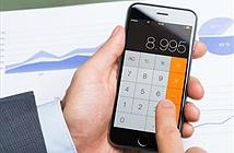 iOS 11.2 sẽ trị dứt bệnh 'vụng tính' của iPhone