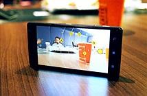 Camera trên smartphone Nokia sắp có cải tiến lớn