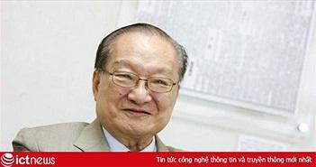 Tải về smartphone trọn bộ kiếm hiệp bất hủ của Kim Dung
