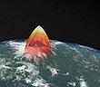 Tên lửa siêu siêu thanh sắp được Nga đưa vào trực chiến là gì?