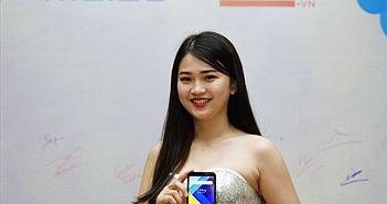 Meizu C9 và Meizu 16th chính thức mở bán tại thị trường Việt Nam