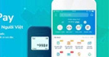 Chỉ sau 4 tháng ra mắt ViettelPay đã vượt ngưỡng 2,5 triệu người dùng