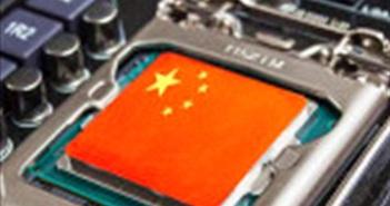 Mỹ hạn chế một nhà sản xuất chip do nhà nước Trung Quốc hậu thuẫn