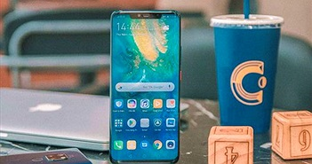 """""""Cháy hàng"""" gần 1600 suất đặt mua Huawei Mate 20 Pro, CellphoneS lỡ hẹn với khách trong ngày mở bán"""