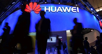 Thách thức Mỹ, Huawei săn đón tài năng công nghệ từ các doanh nghiệp Mỹ