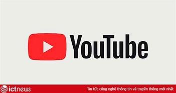 6/10 người Hàn Quốc muốn làm YouTuber