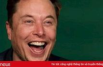 """Elon Musk đổi tên Twitter thành """"Treelon"""", nguyên nhân phía sau thật sự bất ngờ"""