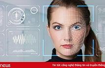 Facebook, Huawei cùng nghĩ kế đánh lừa hệ thống nhận dạng khuôn mặt