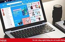 iPrice nói gì về phản bác của Tiki với Bản đồ Thương mại điện tử Việt Nam quý III/2019?