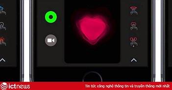 Nỗi buồn của các hãng Android: Bỏ hàng đống tiền thuê KOLs, sao xịn làm quảng cáo nhưng rồi họ vẫn cứ dùng iPhone