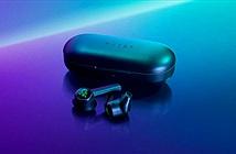 Đánh giá earbuds true wireless đầu tiên của Razer