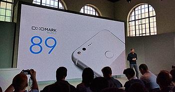 Huawei Mate 30 Pro, Pixel 4 và cái chết của DxOMark