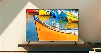 Xiaomi học theo Samsung, sắp ra mắt Mi 5 TV