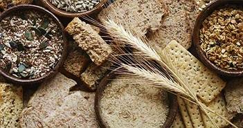 Những lý do tại sao bạn nên ăn ngũ cốc nguyên hạt mỗi ngày