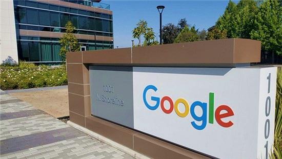 Cơ quan quản lý Australia cáo buộc Google lạm dụng dữ liệu cá nhân
