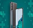 Có thể hộp đựng Samsung Galaxy S21 sẽ không bao gồm củ sạc ?