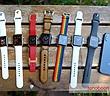 Tại sao Apple Watch không đổi thiết kế dù đã qua 7 thế hệ?