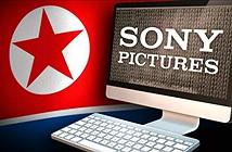 Báo Pháp: Triều Tiên chưa chắc là thủ phạm tấn công Sony Pictures