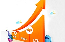 Lào Telecom dùng SIM 4G LTE do Việt Nam sản xuất