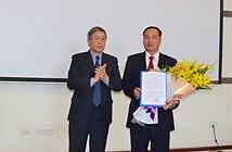 Ông Lê Nam Trà sẽ kiêm phụ trách chức vụ Chủ tịch MobiFone