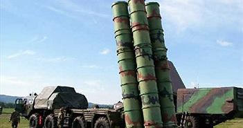 Lộ qui mô lực lượng quân sự Nga tại Crimea, Ukraine