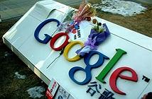 Gmail đã hoạt động trở lại ở Trung Quốc