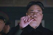 Triều Tiên lập đội đặc nhiệm ngăn chặn The Interview