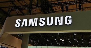 Samsung 2018: Liệu có còn đóng vai kẻ thống trị?
