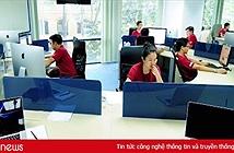 Doanh nghiệp CNTT đi đầu trong bổ sung, cải thiện các gói phúc lợi cho nhân viên năm 2019