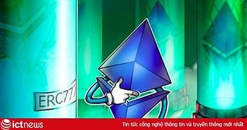 Nhà kinh tế học Tuur Demeester: 'Ethereum chỉ là Yahoo của thế giới tiền mã hóa'