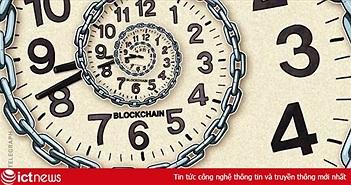 UPS Executive: Quá sớm để nói về các lợi ích của blockchain vào năm 2019