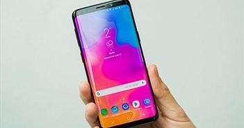 Kết hợp 8 smartphone hàng đầu này với nhau, bạn sẽ có chiếc máy hoàn hảo năm 2018